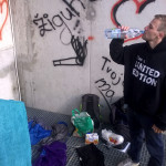 squat Lublan