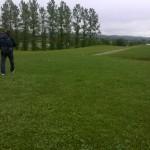 golfove hriste