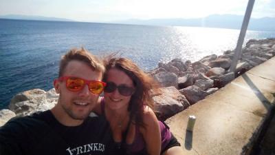 more Rijeka