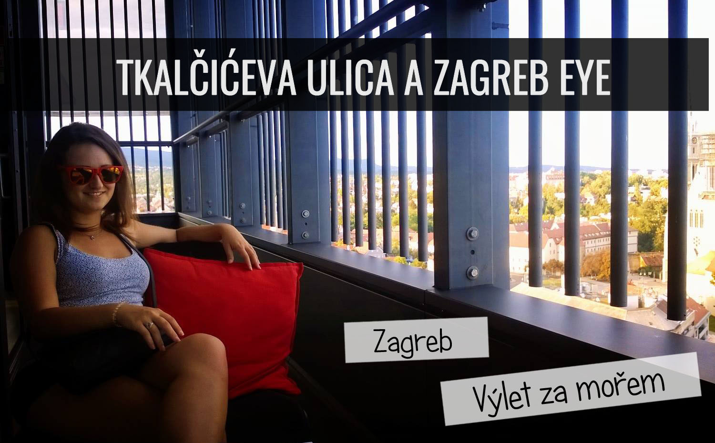 Zagreb Eye