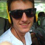cestování Žlutým autobusem